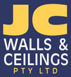 JC Walls and Ceilings