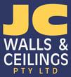 JC Walls & Ceilings